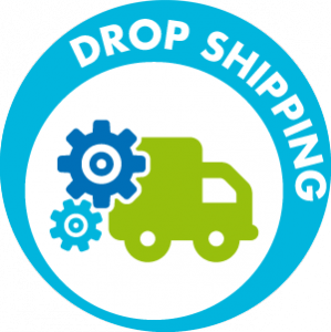 Rent 2 Own online drop shipping store